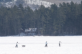 WinterCrossCountryOnLake.jpg